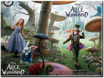 2010_0504Alice in wonderland.jpg